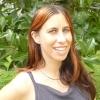Lara Stewart | Guest Contributor