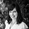 Sarah Moore | Guest Contributor