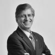 Yogi Goswami | Chief Scientist