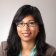 Sonia Easaw, M.S., MPH