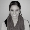 Emily Walsh | Contributor