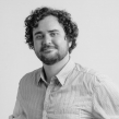 Philip D. Myers, Jr., PhD, PE | Principal Research Engineer