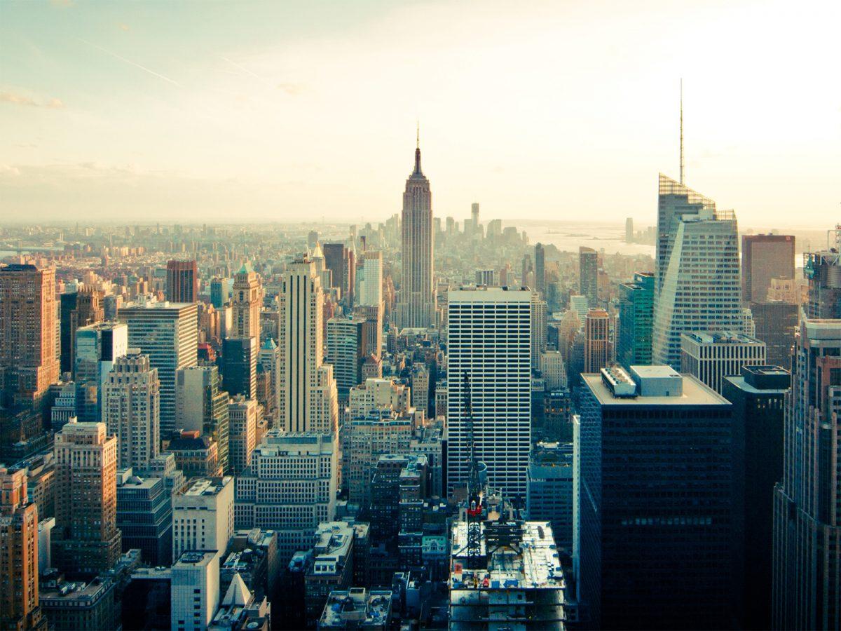 city-skyline-pollution