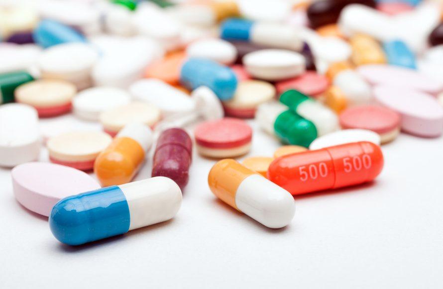 Η αντίδραση στα φάρμακα μπορεί να είναι άμεση (μέσα σε μία ώρα) ή επιβραδυνόμενη.