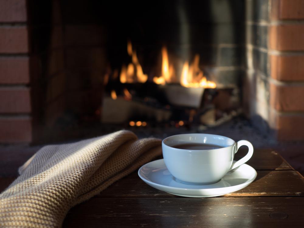 Carbon Monoxide Home