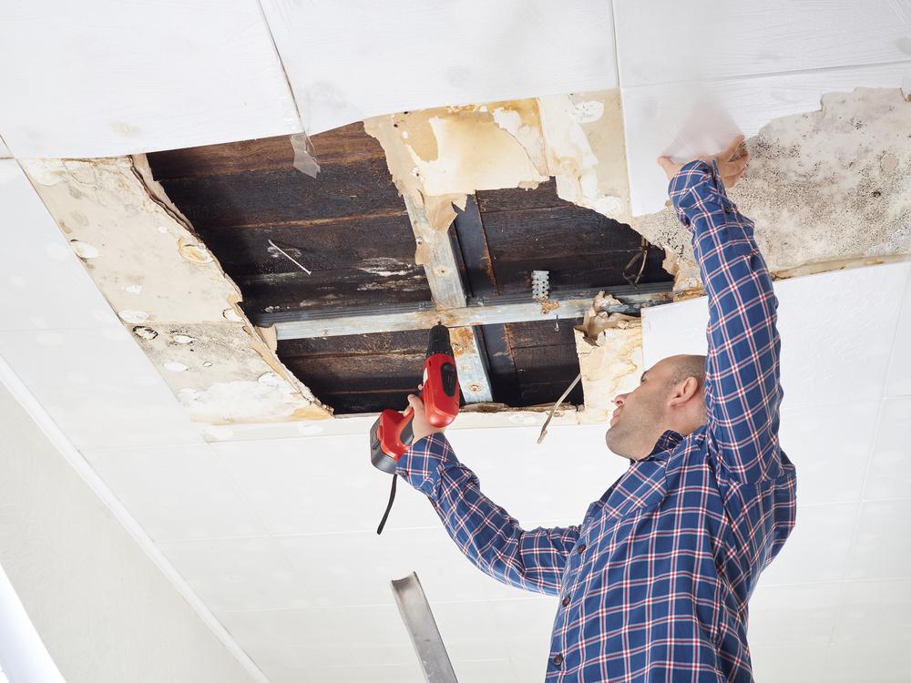 asbestos in homes renovation