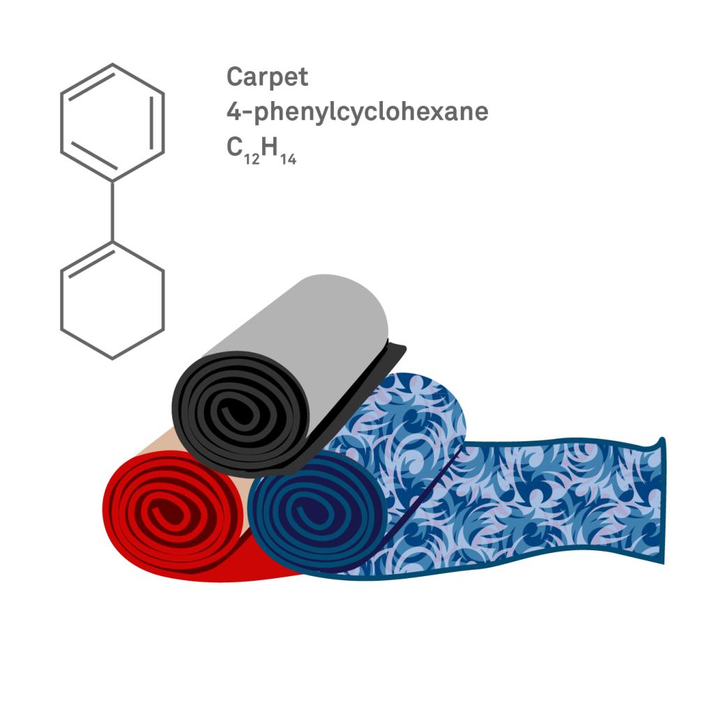 off-gassing-carpet