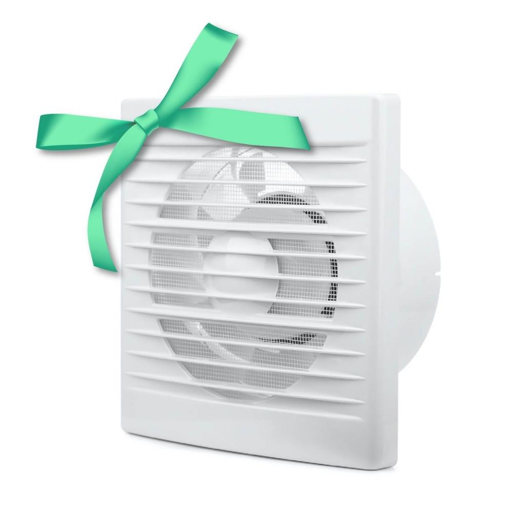 Clean-air gift guide