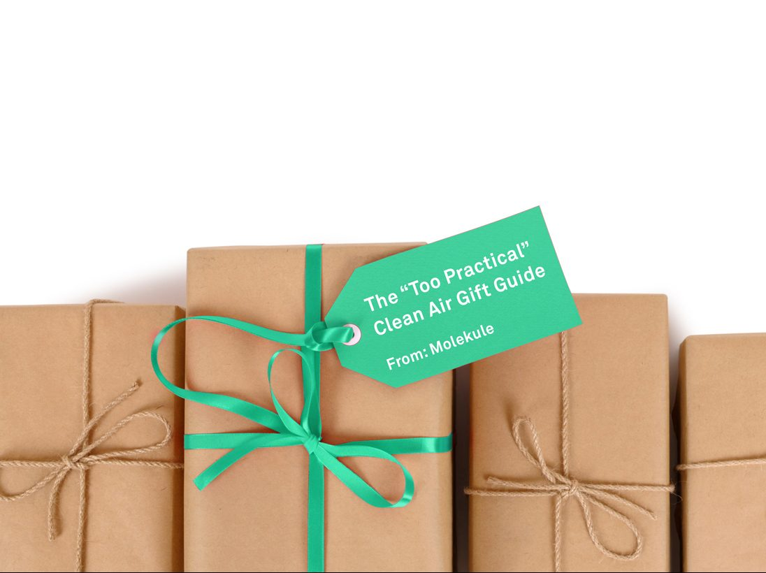 "The-""Too-Practical""-Clean-Air-Gift-Guide"