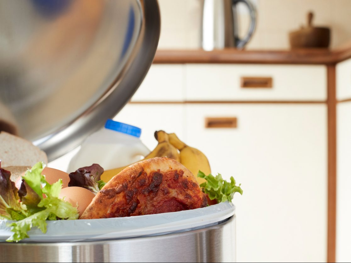 garbage-can-odors-for air purifiers