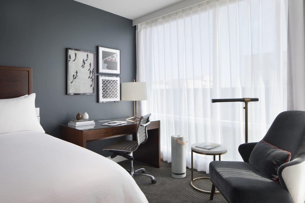 Molekule-in-a-hotel-InterContinental