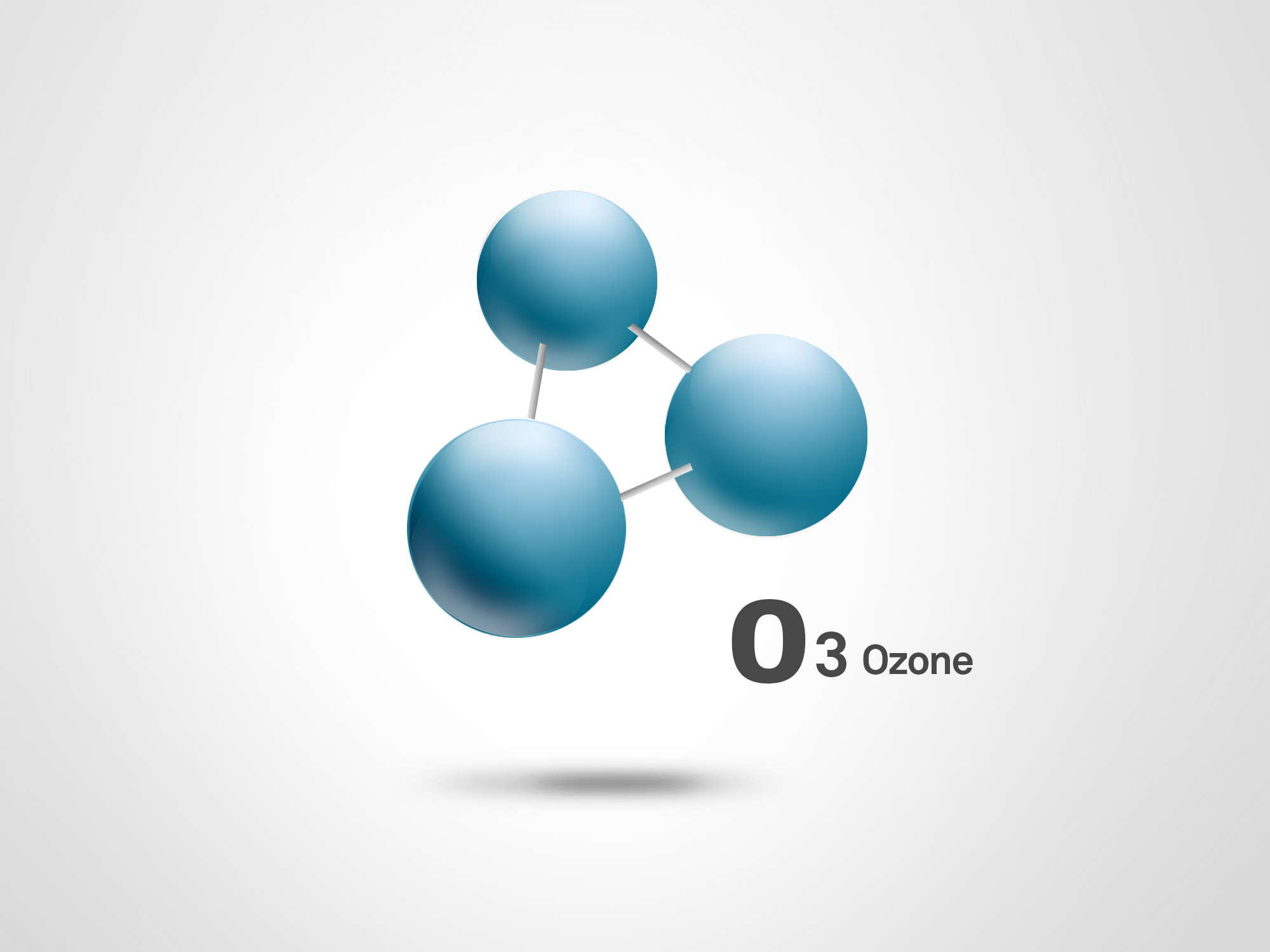 Ozone and Air Purifiers