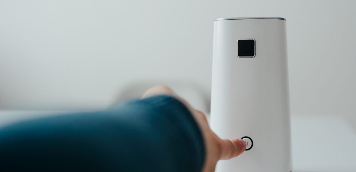 Ionizer Air Purifiers Everything You Need To Know