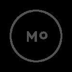 Molekule Inc.