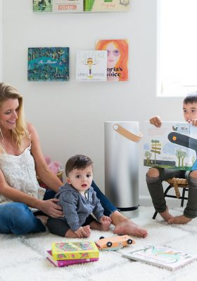 Buying Air Purifier - Shopping Checklist