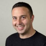 Raffi Aghapekian, Principal Product Manager