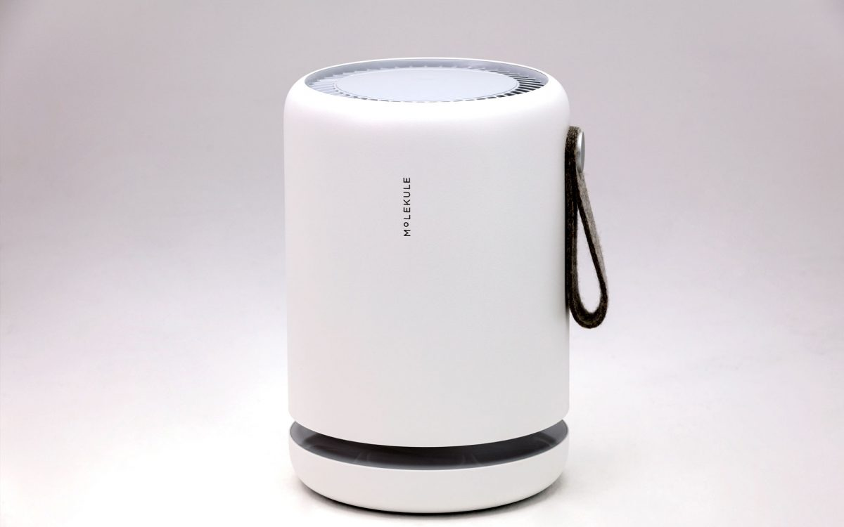 newly-launched-molekule-air-mini