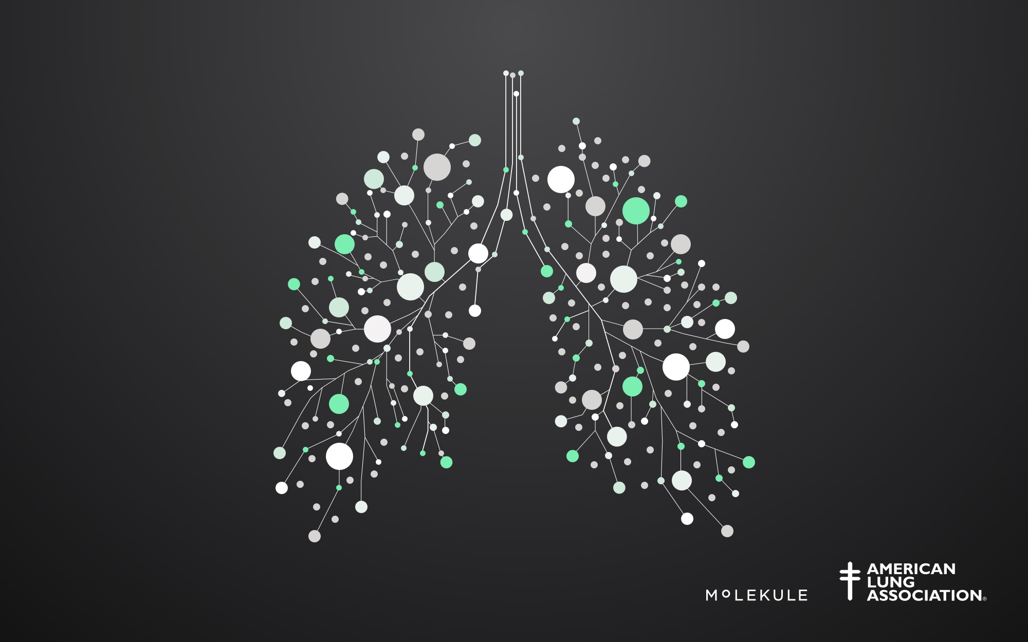 Molekule and American Lung Association Partnership