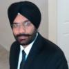 Jaspreet Dhau, Ph.D., MBA | Senior Director of Research and Development